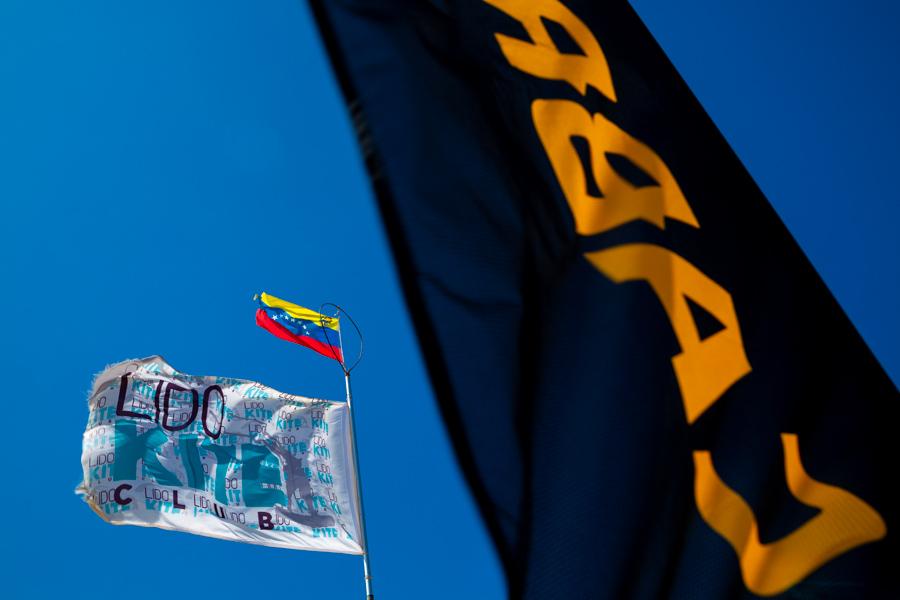 Festival Kite - 002