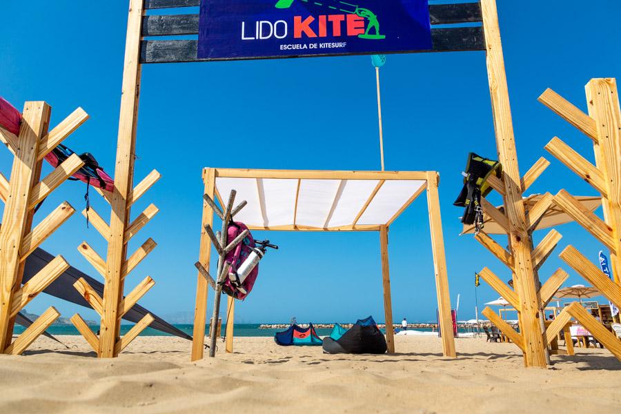 Festival Kite - 006
