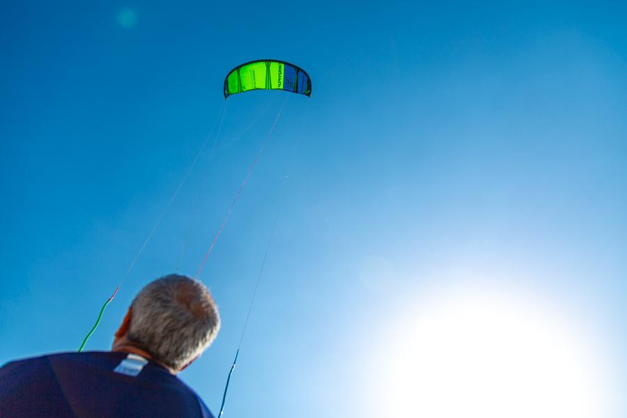 Festival Kite - 012