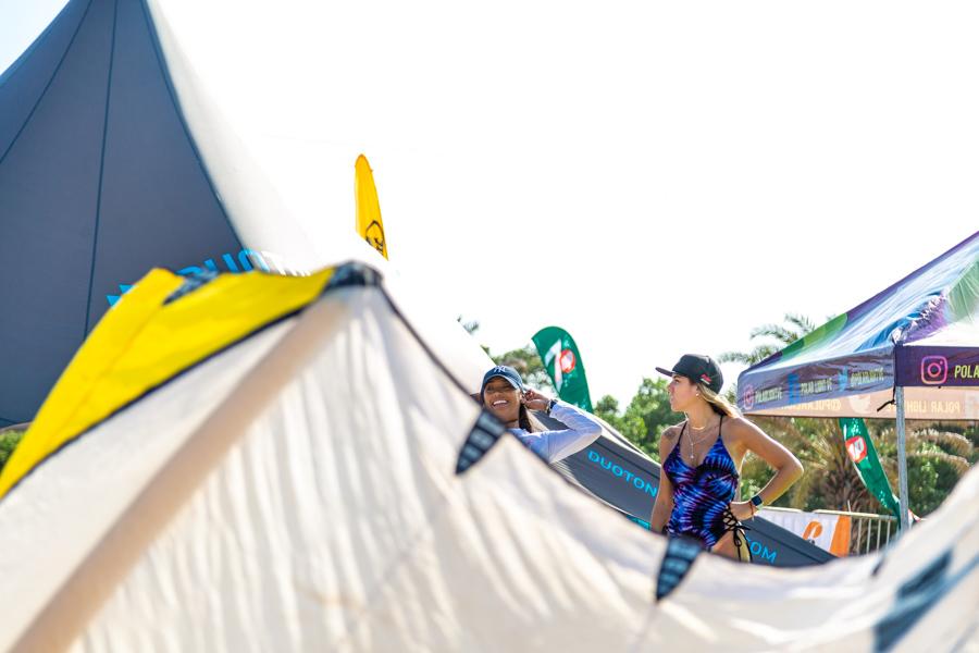 Festival Kite - 013