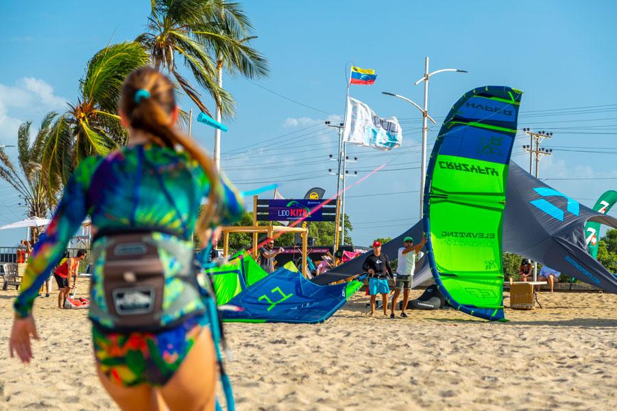 Festival Kite - 019