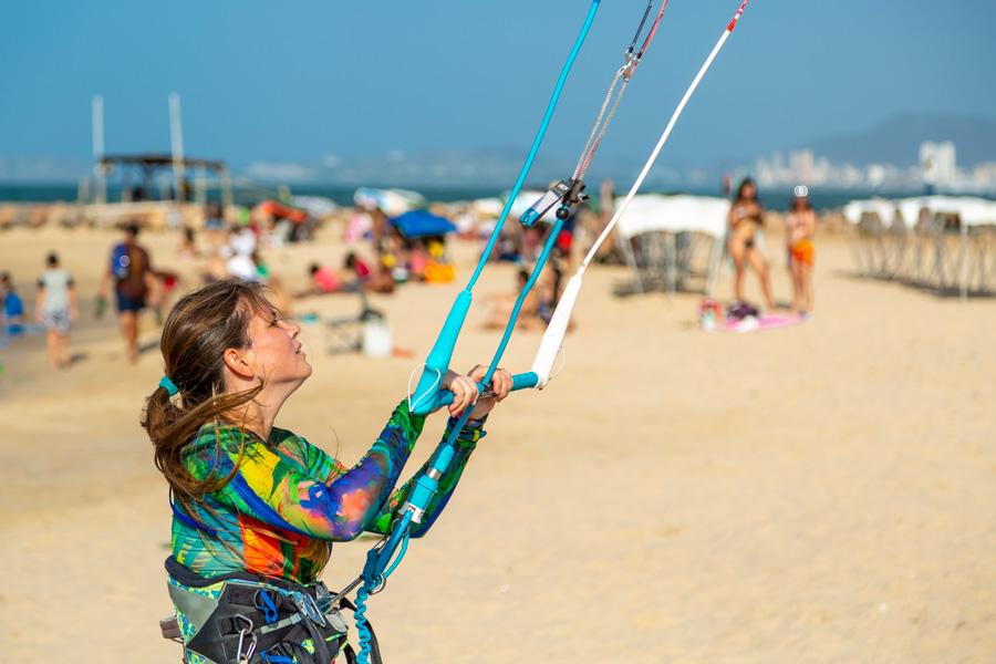 Festival Kite - 021