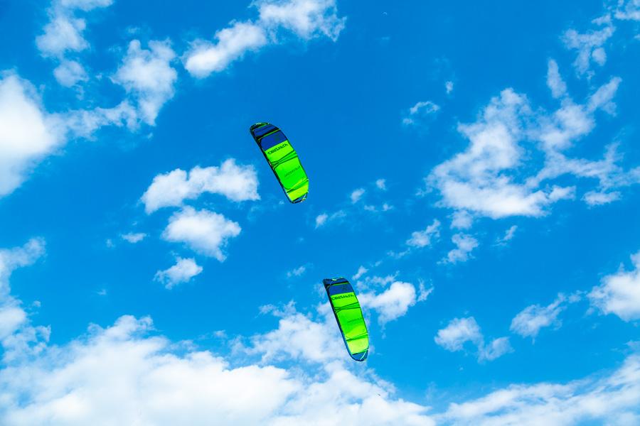Festival Kite - 022