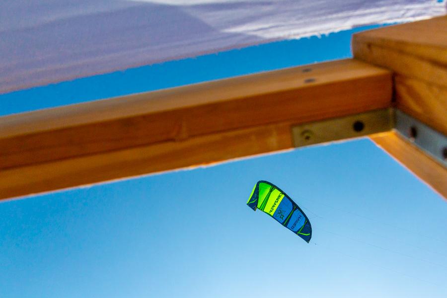 Festival Kite - 024