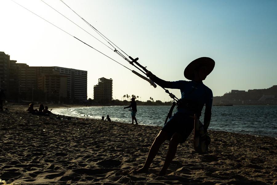 Festival Kite - 027