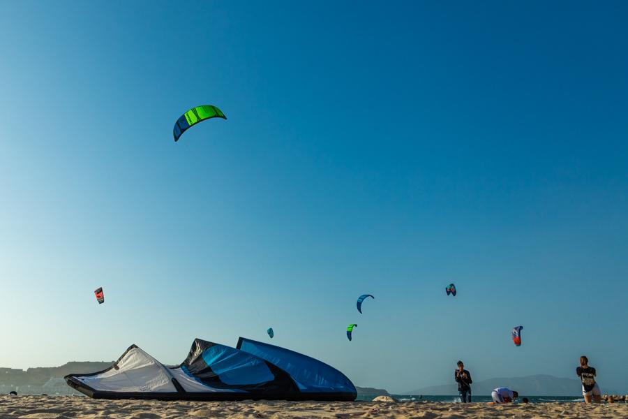 Festival Kite - 028