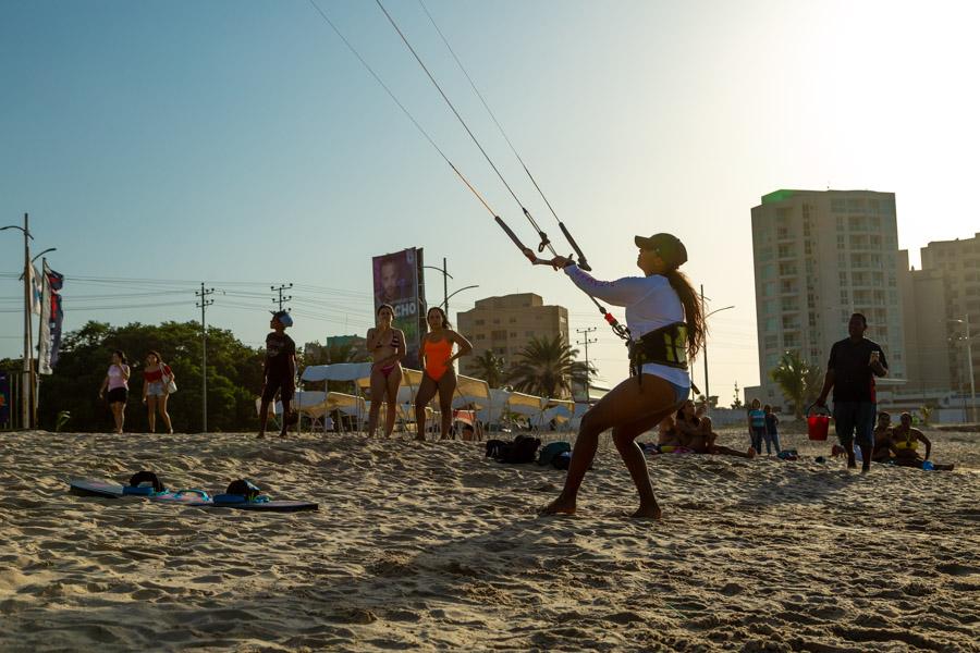 Festival Kite - 029