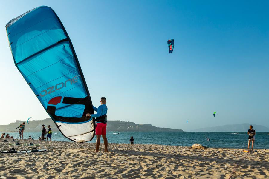 Festival Kite - 031