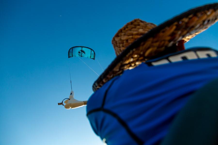 Festival Kite - 033