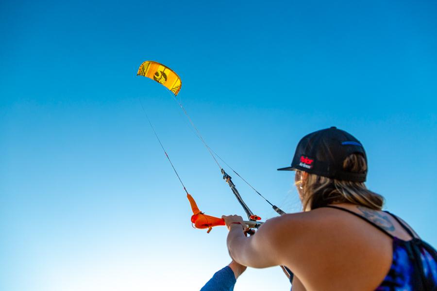 Festival Kite - 035