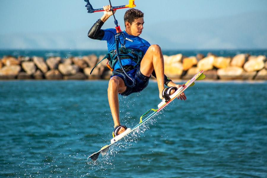 Festival Kite - 036