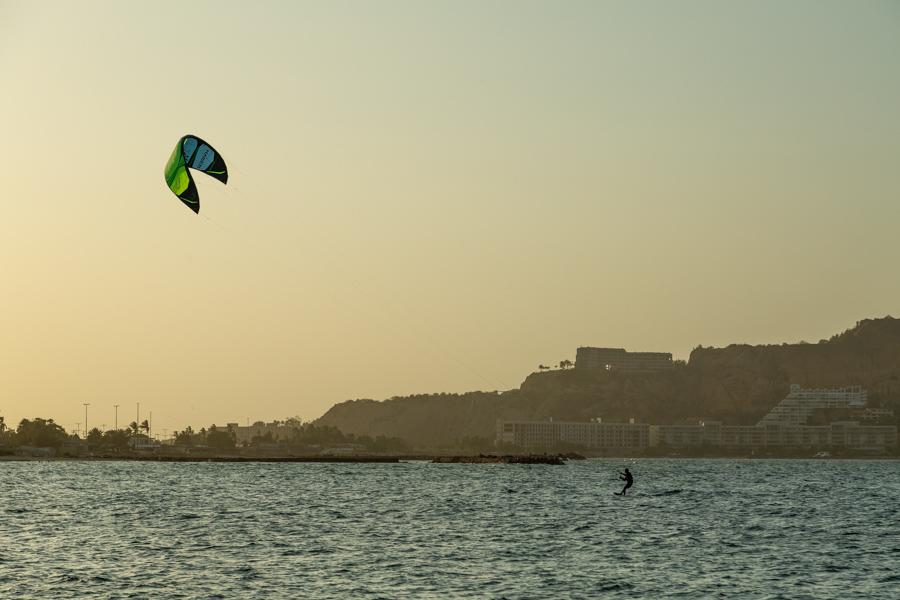 Festival Kite - 041
