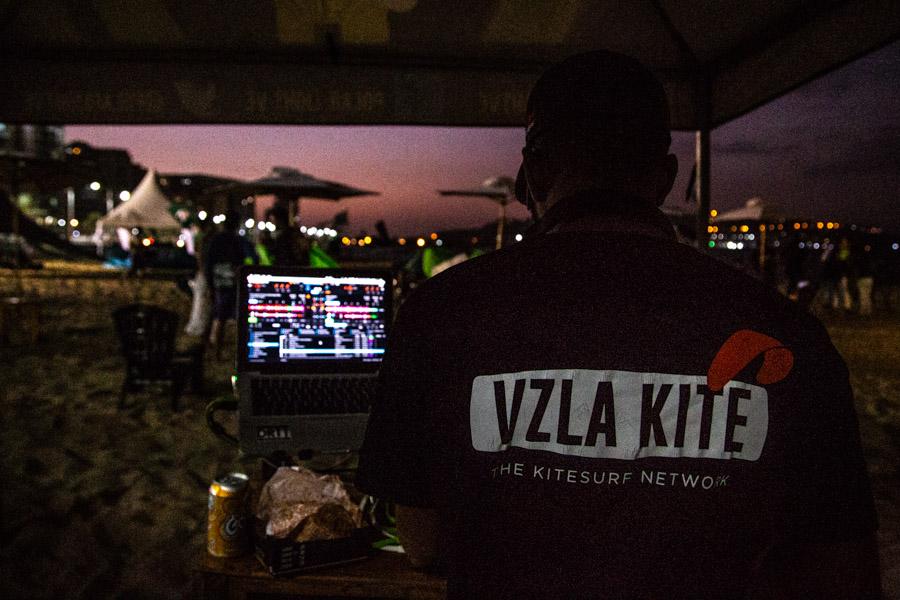 Festival Kite - 043