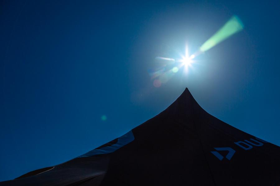 Festival Kite - 046