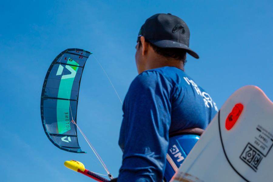 Festival Kite - 048