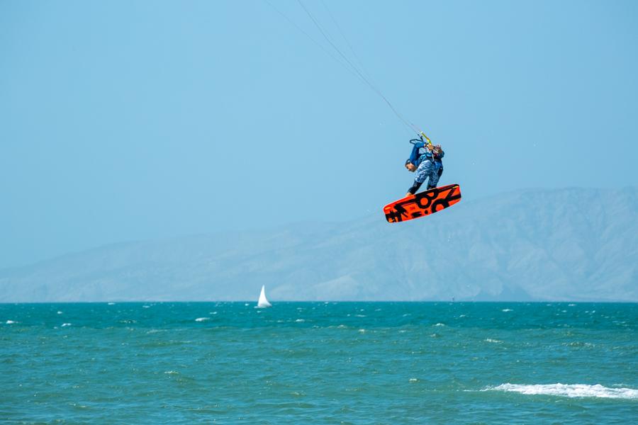 Festival Kite - 049