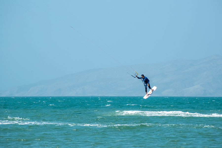 Festival Kite - 050