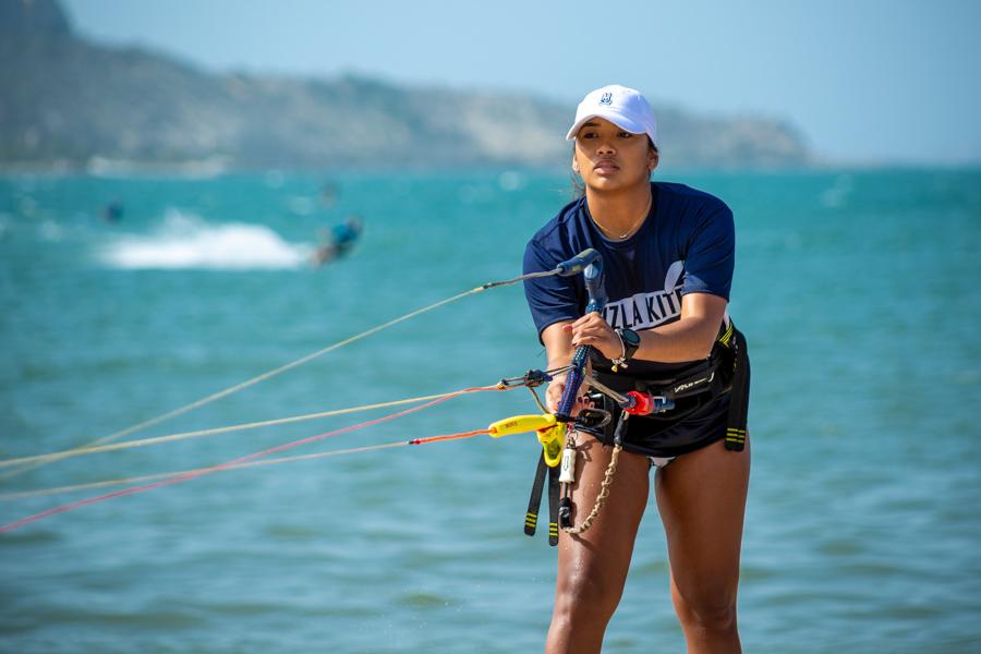 Festival Kite - 054