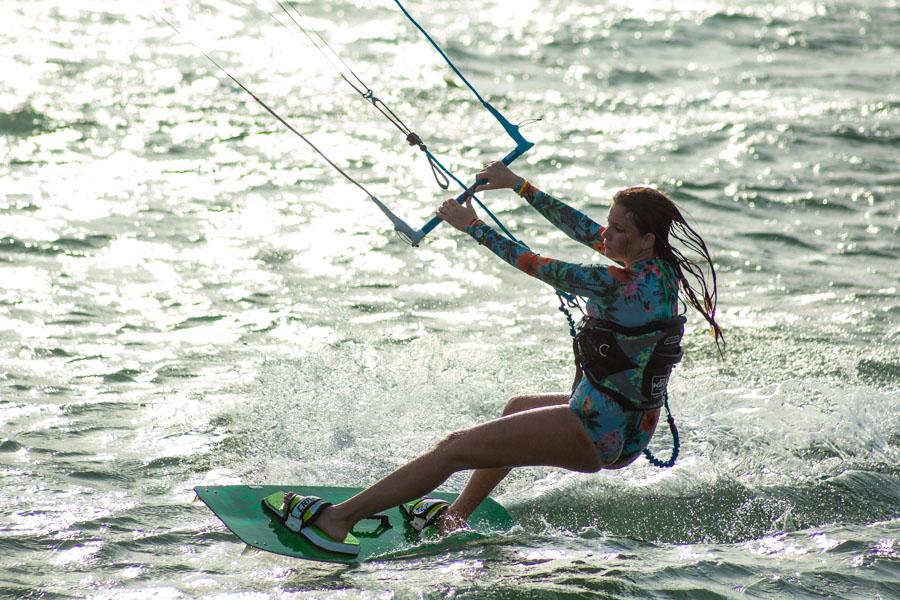 Festival Kite - 059
