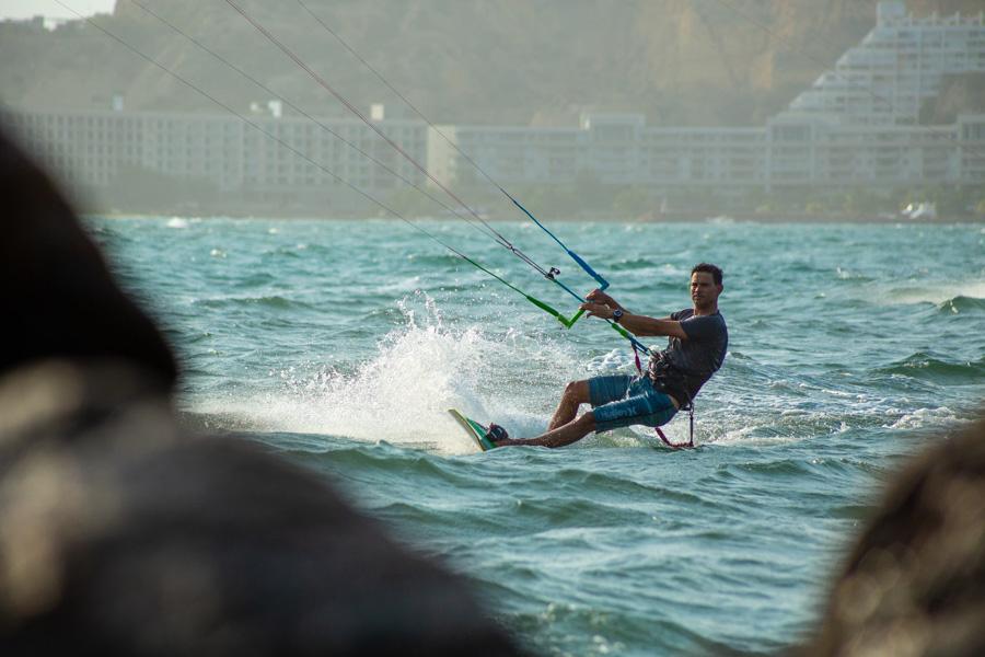 Festival Kite - 062