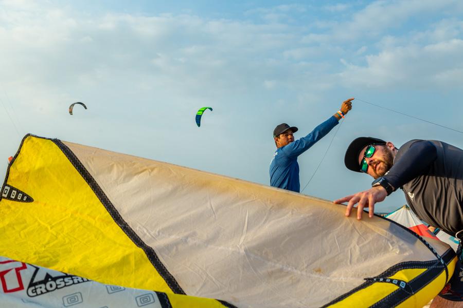 Festival Kite - 064