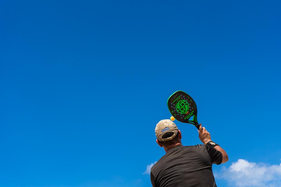 Beach Tennis Anzoategui 03