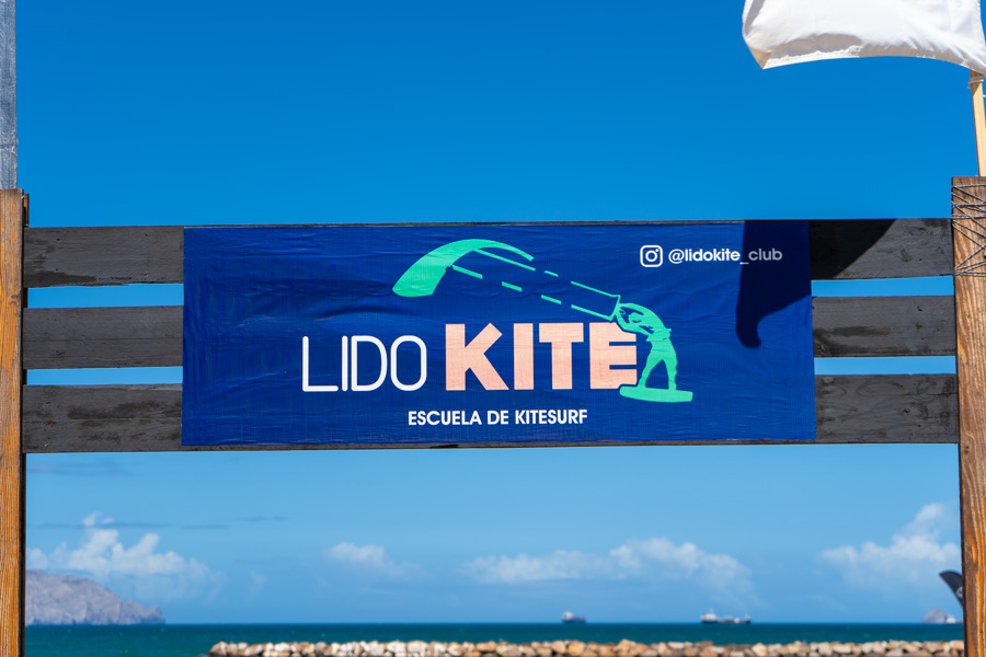 Lido Kite Fest 04