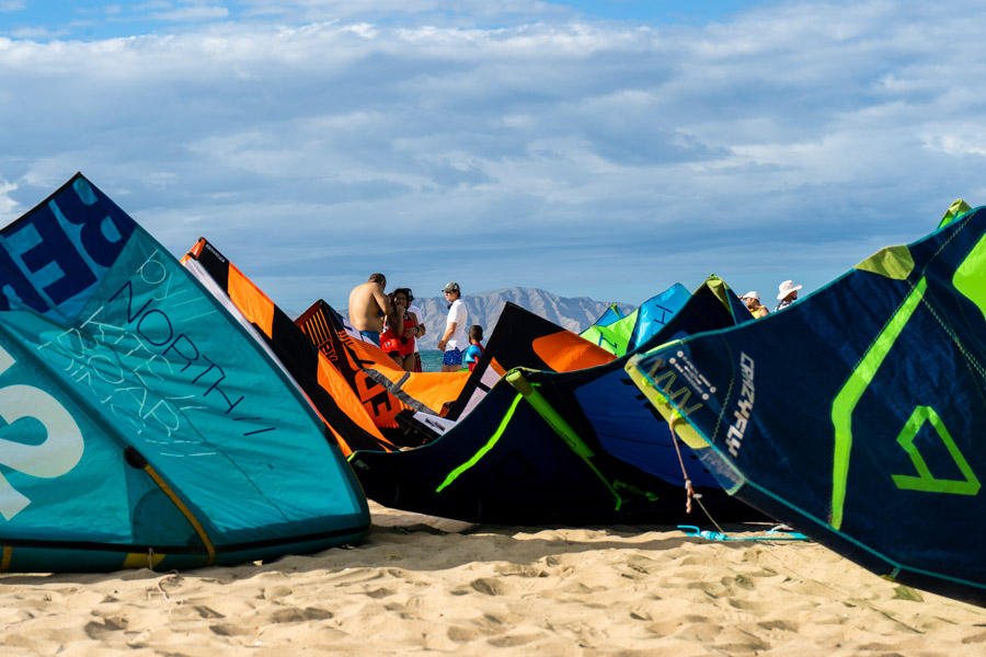 Lido Kite Fest 10