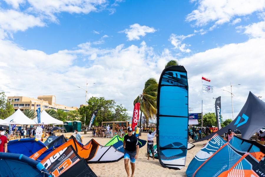 Lido Kite Fest 20
