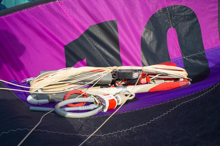 Lido Kite Fest 23