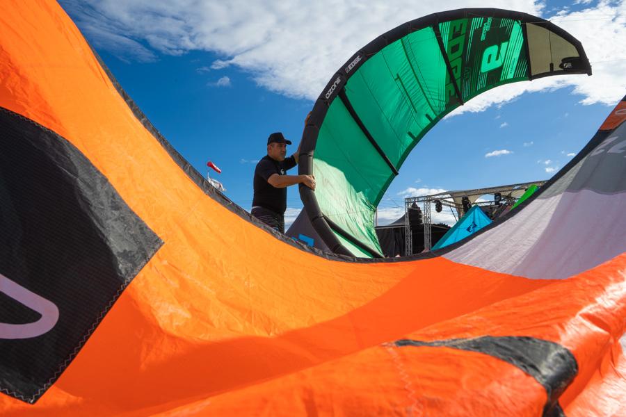Lido Kite Fest 24