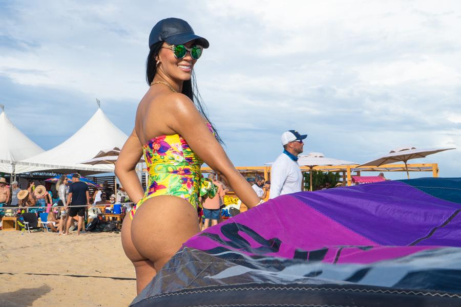 Lido Kite Fest 25