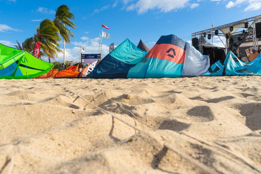 Lido Kite Fest 27