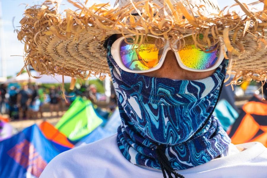 Lido Kite Fest 29