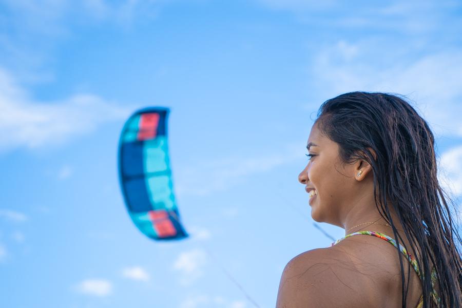 Lido Kite Fest 35