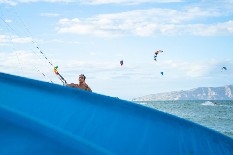 Lido Kite Fest 36