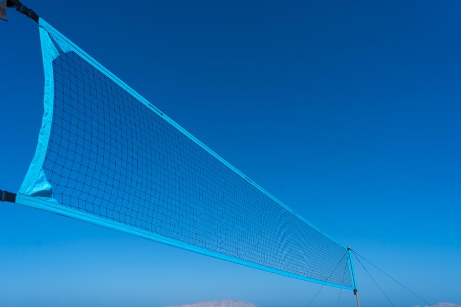 Arena Beach Tennis Club-02