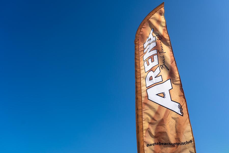 Arena Beach Tennis Club-05