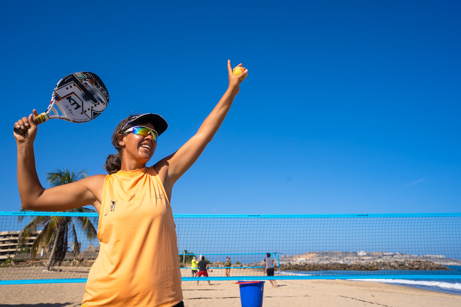 Arena Beach Tennis Club-08