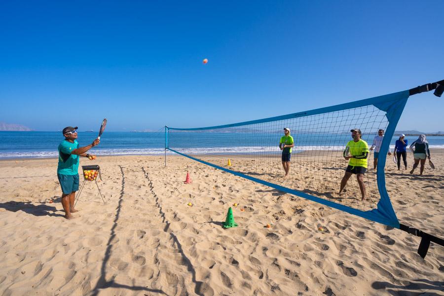 Arena Beach Tennis Club-10