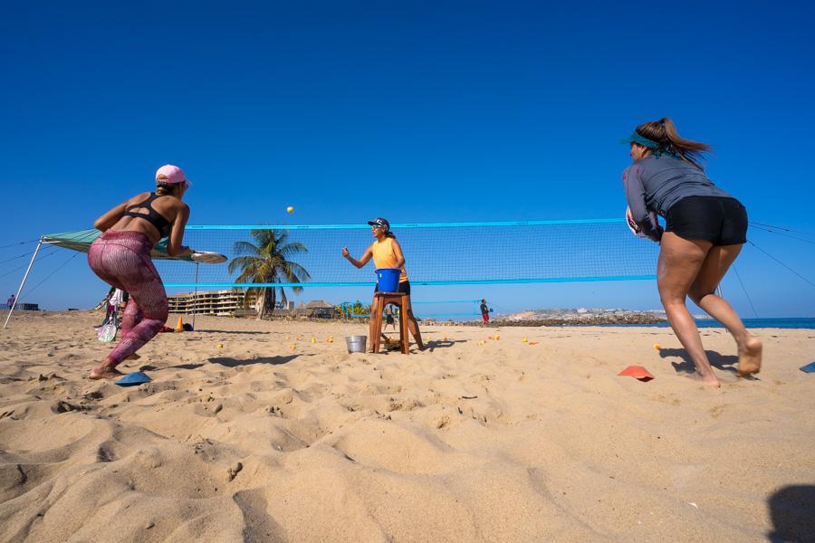Arena Beach Tennis Club-11