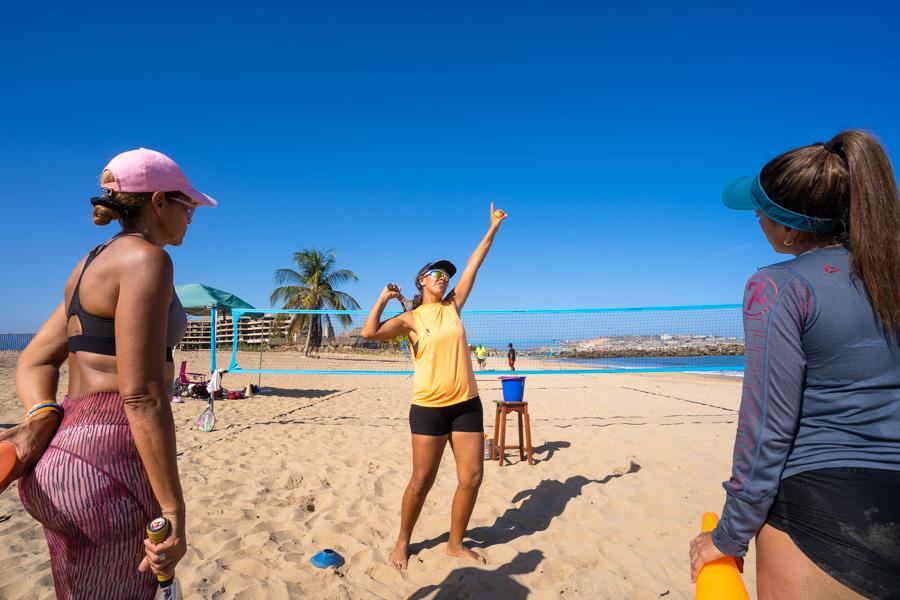 Arena Beach Tennis Club-13