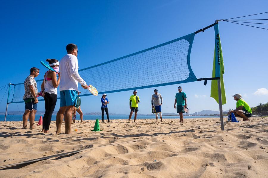 Arena Beach Tennis Club-17