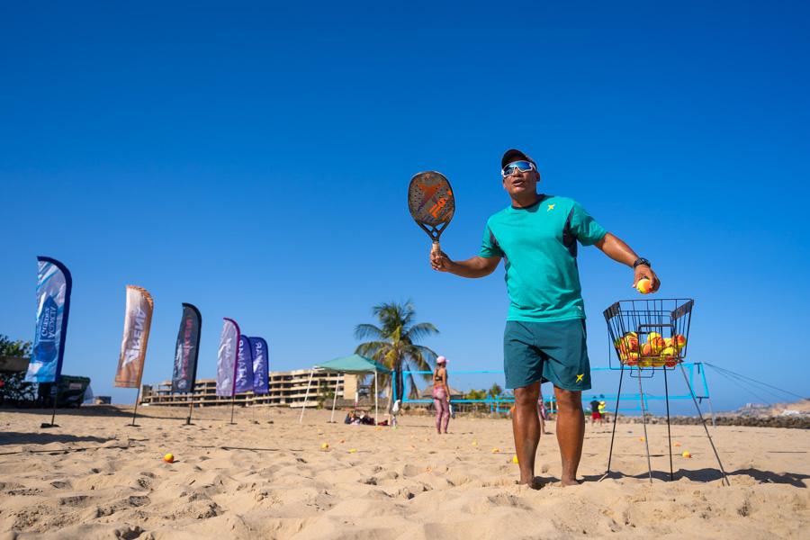 Arena Beach Tennis Club-21