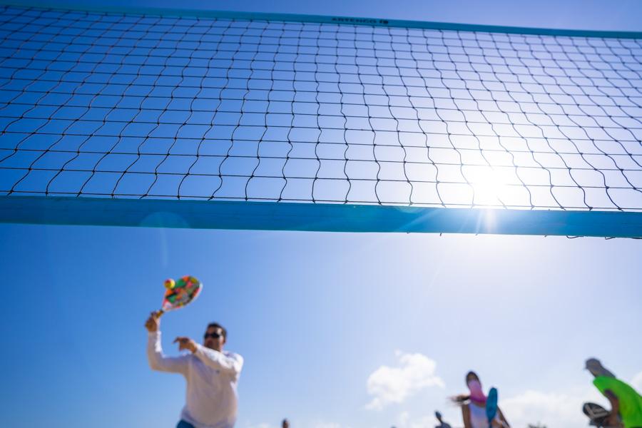 Arena Beach Tennis Club-22