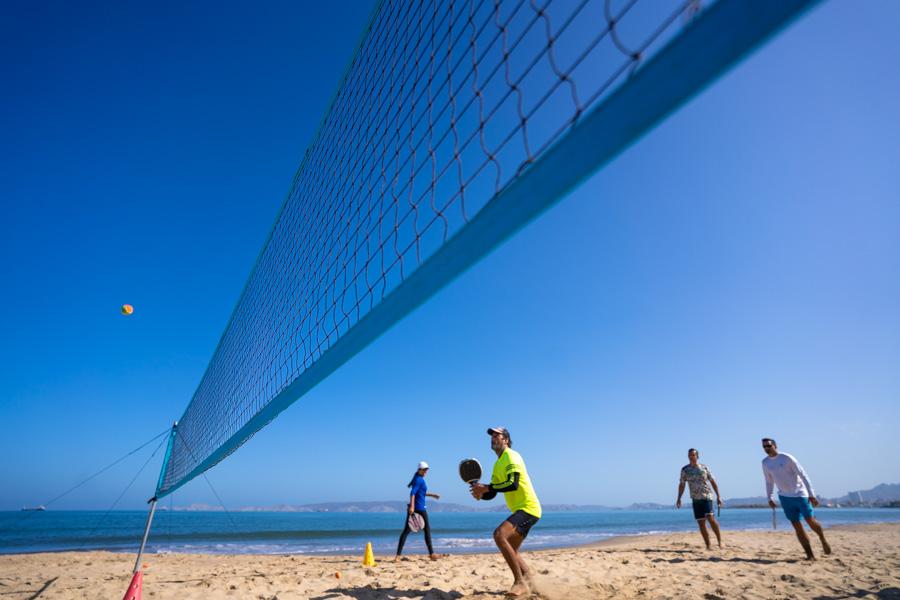 Arena Beach Tennis Club-23