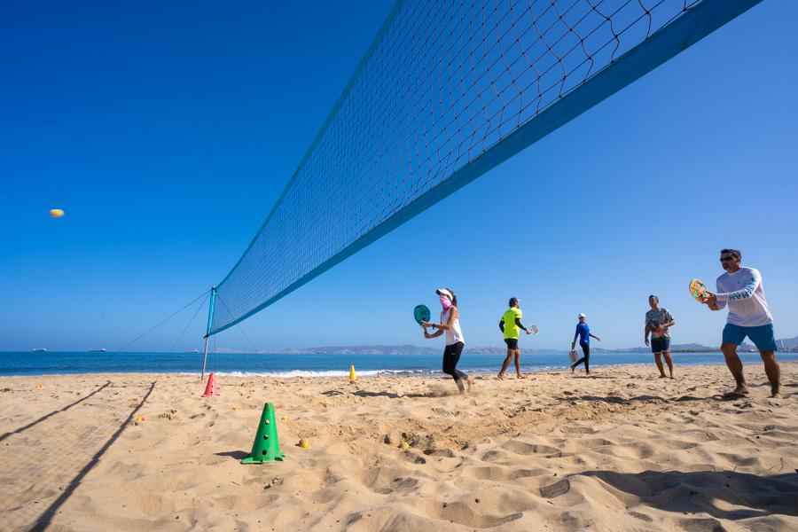 Arena Beach Tennis Club-24