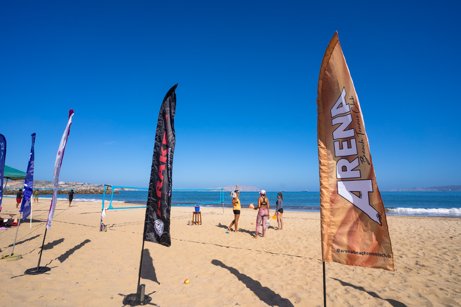 Arena Beach Tennis Club-27