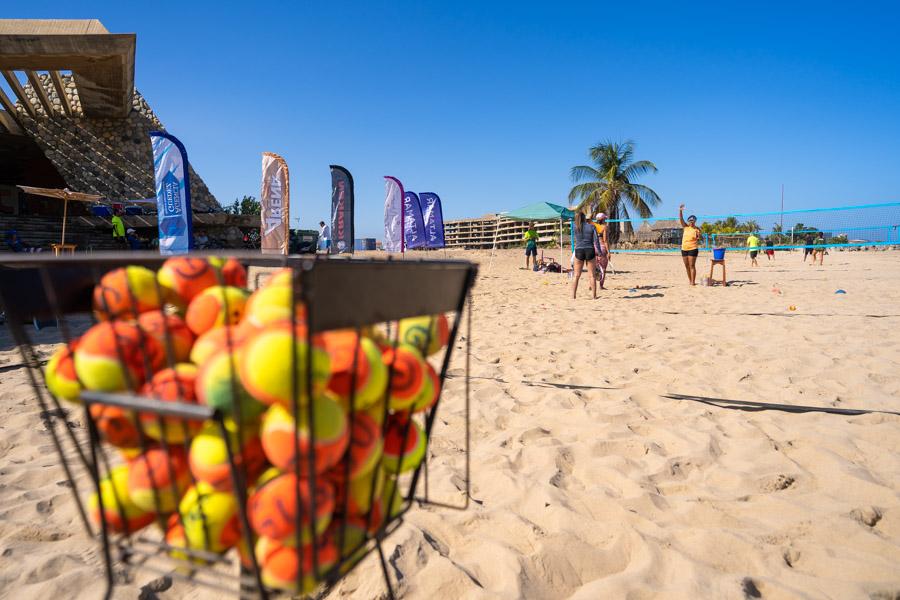 Arena Beach Tennis Club-29