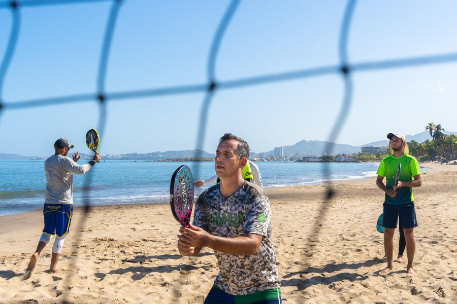 Arena Beach Tennis Club-31